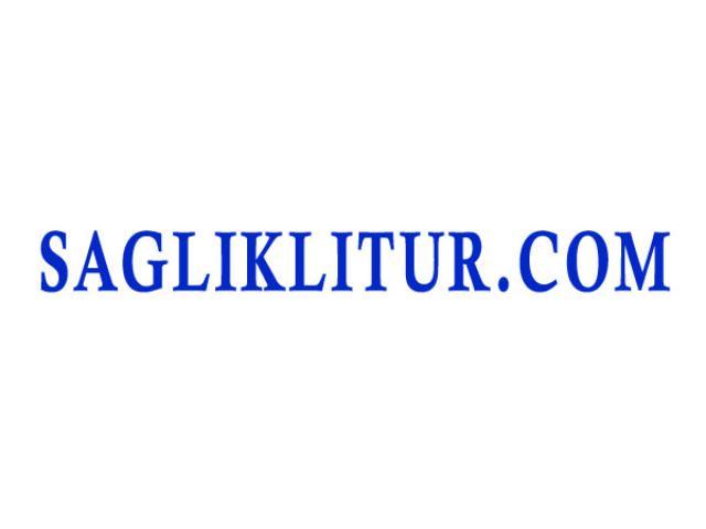 SaglikliTur.com