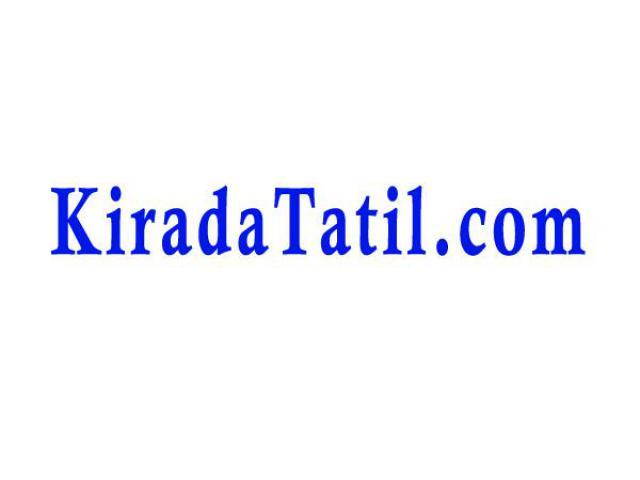 KiradaTatil.com