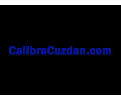 calibracuzdan.com