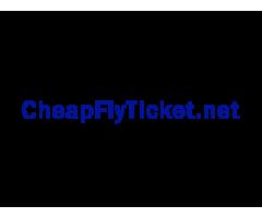 cheapflyticket.net
