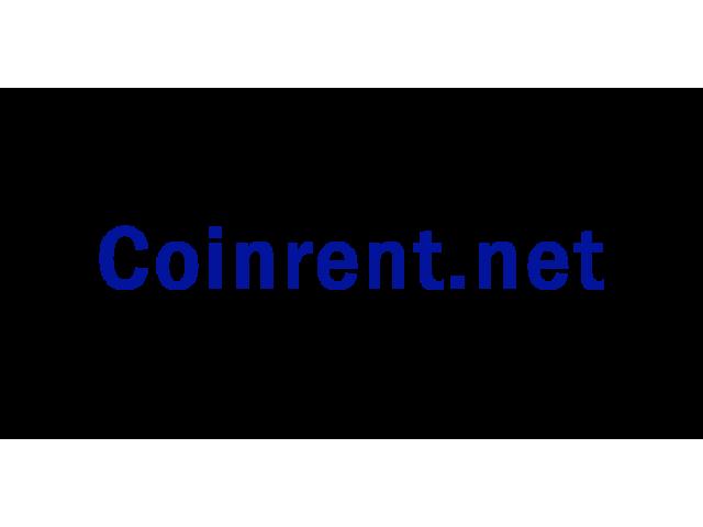 coinrent.net
