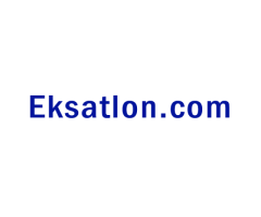 eksatlon.com