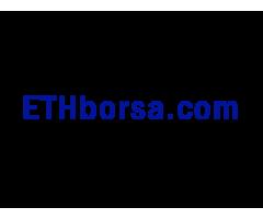 ethborsa.com