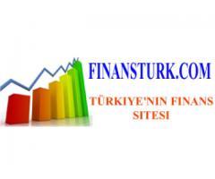 finansturk.com