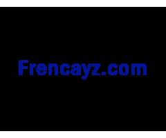 frencayz.com