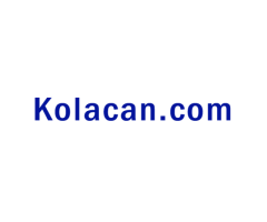 kolacan.com