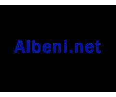 albeni.net
