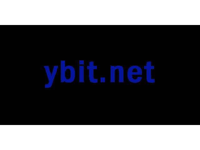 ybit.net
