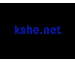 kshe.net