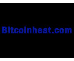 bitcoinheat.com