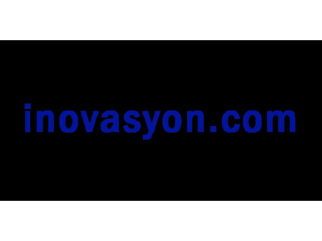 inovasyon.com