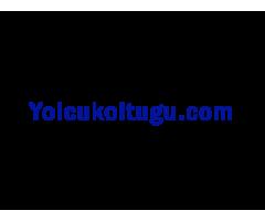 yolcukoltugu.com