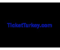 ticketturkey.com