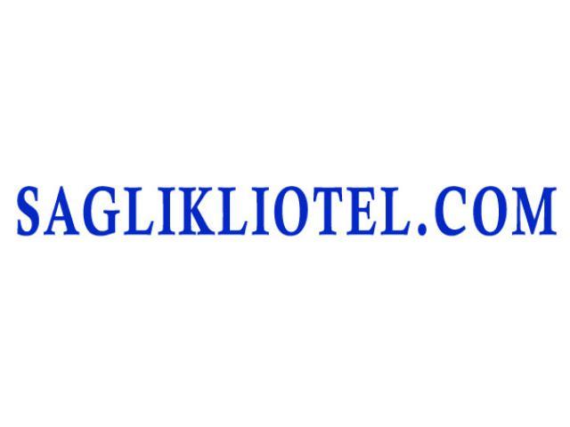 SaglikliOtel.com
